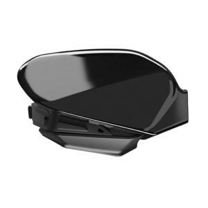 Дефлекторы руля Handguard Deflectors 219400894