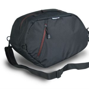 Сумка в кофр SHAD† Saddlebag Liner 219400959