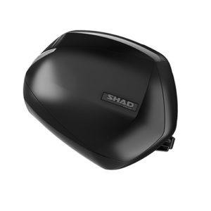 Кофр боковой SHAD† Hard Saddlebag 219400844