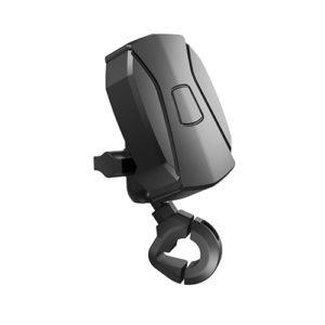 Кронштейн с проводкой для навигатора GPS Holder Kit 219400796