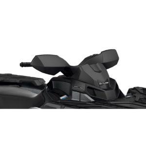 Защита рук XT Handlebar Protector Kit, 703100352