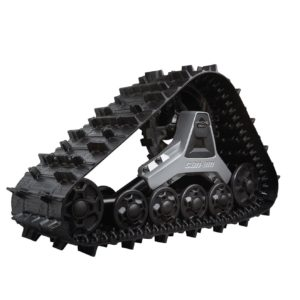 Траки Apache 360 Track System, 715001981