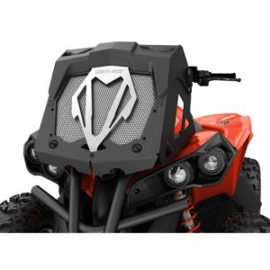 Вынос радиатора Radiator Relokator kit Renegade, 715001681