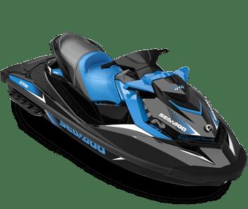 GTR 230 STD 2019