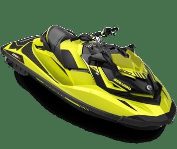 RXP X 300 2019
