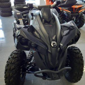 Квадроцикл бу Renegade 1000R X XC 2017