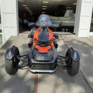 Ryker Rally 900 Ace (2019) b u