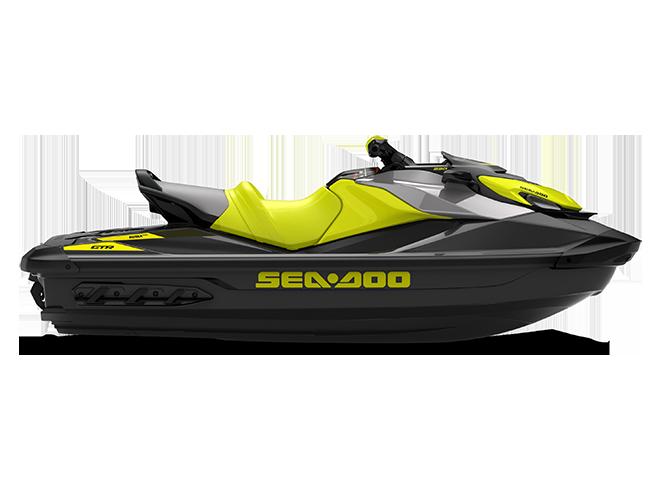 GTR 230 STD 2021