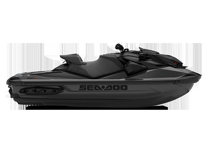 RXP X RS 300 AUDIO 2022